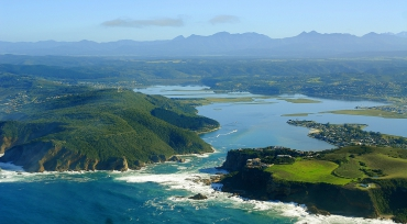 Luxury 4 star Garden Route Tour (10 Days)